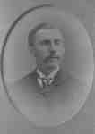 William Henry Huston, 1891