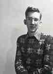 Gerald Bracey, 1946