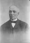 James Ironside Davidson, c. 1890