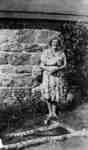 Ida Louise Storey, c.1945