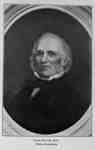 Dr. James Hunter, c.1856