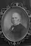 Dr. James Hunter, c.1850