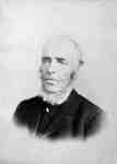 Stephen Hoitt, c.1885