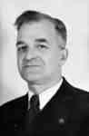 Victor William Johnston, 1942