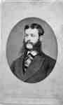 Sylvester Earl Briggs, c.1870