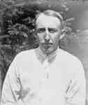 Rowland M. Tipper, c.1914