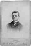 Samuel T. Kempthorne, c.1890