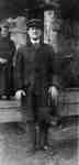 Thomas Emmett, c.1907
