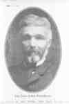 John Davidson, c.1910