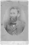 John Lawrence Smith, c.1880