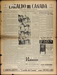 L'Araldo del Canada, 12 Sep 1931