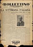 Il Bollettino Italo-Canadese, 5 Jan 1934