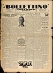Il Bollettino Italo-Canadese, 16 Mar 1934