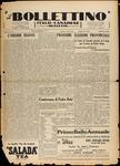 Il Bollettino Italo-Canadese, 13 Apr 1934