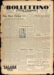 Il Bollettino Italo-Canadese, 20 Apr 1934