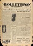 Il Bollettino Italo-Canadese, 27 Apr 1934