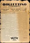 Il Bollettino Italo-Canadese, 10 Jan 1936
