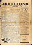 Il Bollettino Italo-Canadese, 24 Jan 1936