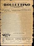 Il Bollettino Italo-Canadese, 21 Feb 1936