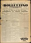 Il Bollettino Italo-Canadese, 22 May 1936