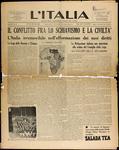 L'Italia, 28 Sep 1935