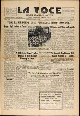 La Voce degli Italo-Canadesi (1939031), 8 Apr 1939