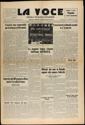 La Voce degli Italo-Canadesi (1939031), 3 Jun 1939