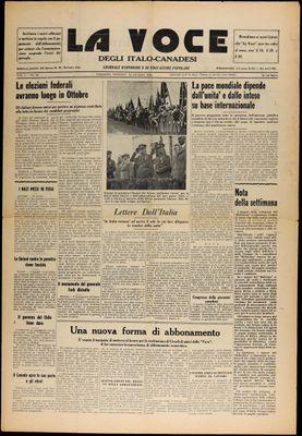 La Voce degli Italo-Canadesi (1939031), 30 Jun 1939
