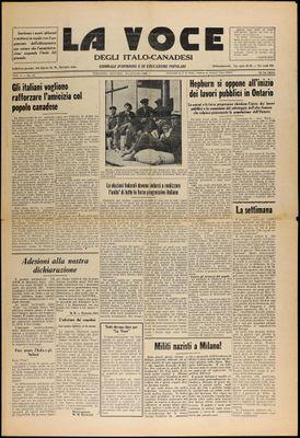 La Voce degli Italo-Canadesi (1939031), 20 Jul 1939