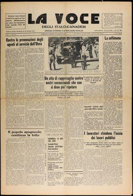 La Voce degli Italo-Canadesi (1939031), 10 Aug 1939