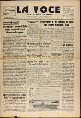 La Voce degli Italo-Canadesi (1939031), 30 Aug 1939