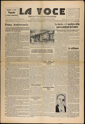 La Voce degli Italo-Canadesi (1939031), 30 Sep 1939