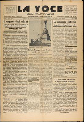 La Voce degli Italo-Canadesi (1939031), 15 Feb 1940