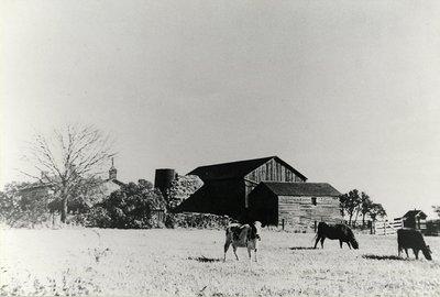 Farms - Ajax - Fothergill