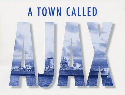 A Town Called Ajax