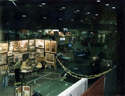 Displays at Index '69