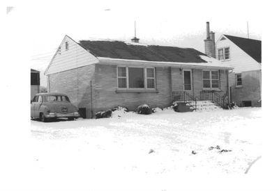22 Roosevelt Avenue, Ajax 1960