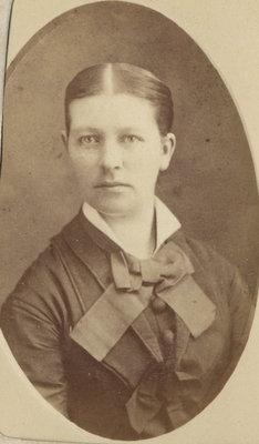 Maggie Dunlop