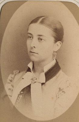Dunlop Woman