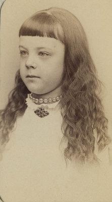 Eva Guernsey