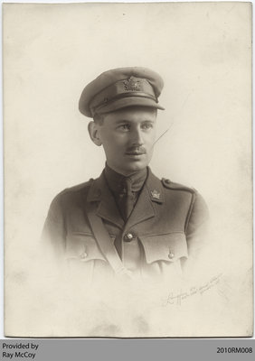 Kenneth Verner Bunnell