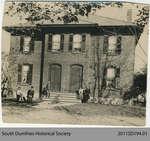 Maitland's Family House on West Street