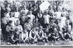 Newport School Class 1934