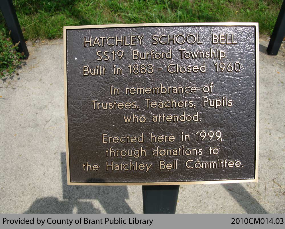Hatchley Cemetery
