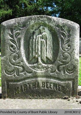 Martha Beemer