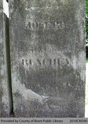Joseph Runchey