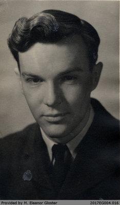"James Robert ""Bob"" Welsh"