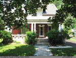 The Presgrave House