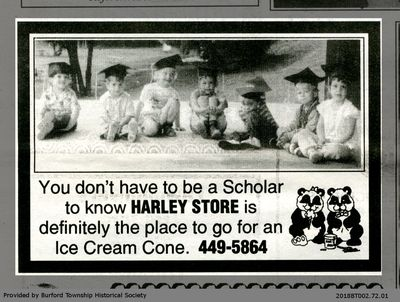 You don't have to be a Scholar