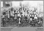 Elementary School Class, c. 1885